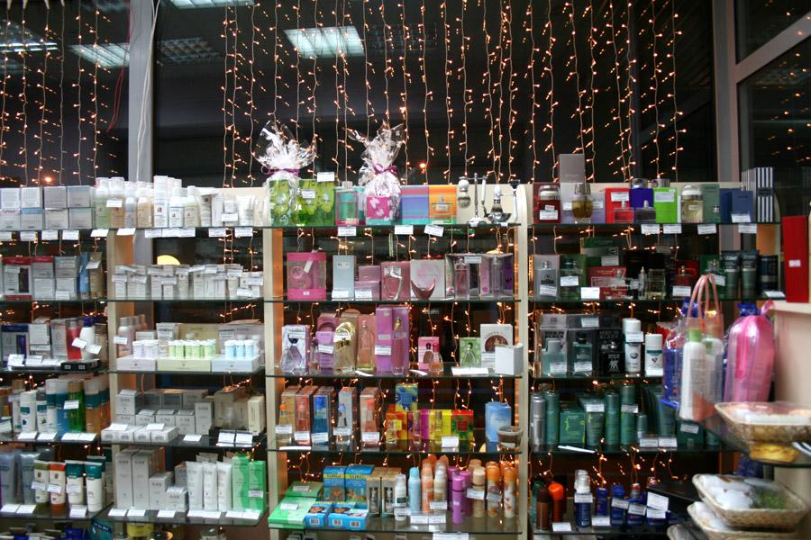 Увидеть фотографию парфюмерия парфюмерия оптом 290 руб, 25911657 в омске